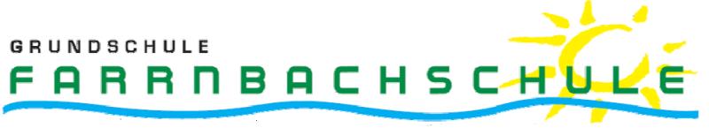Farrnbachschule